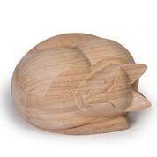 Katzenurne Holzdesign (Cloe)