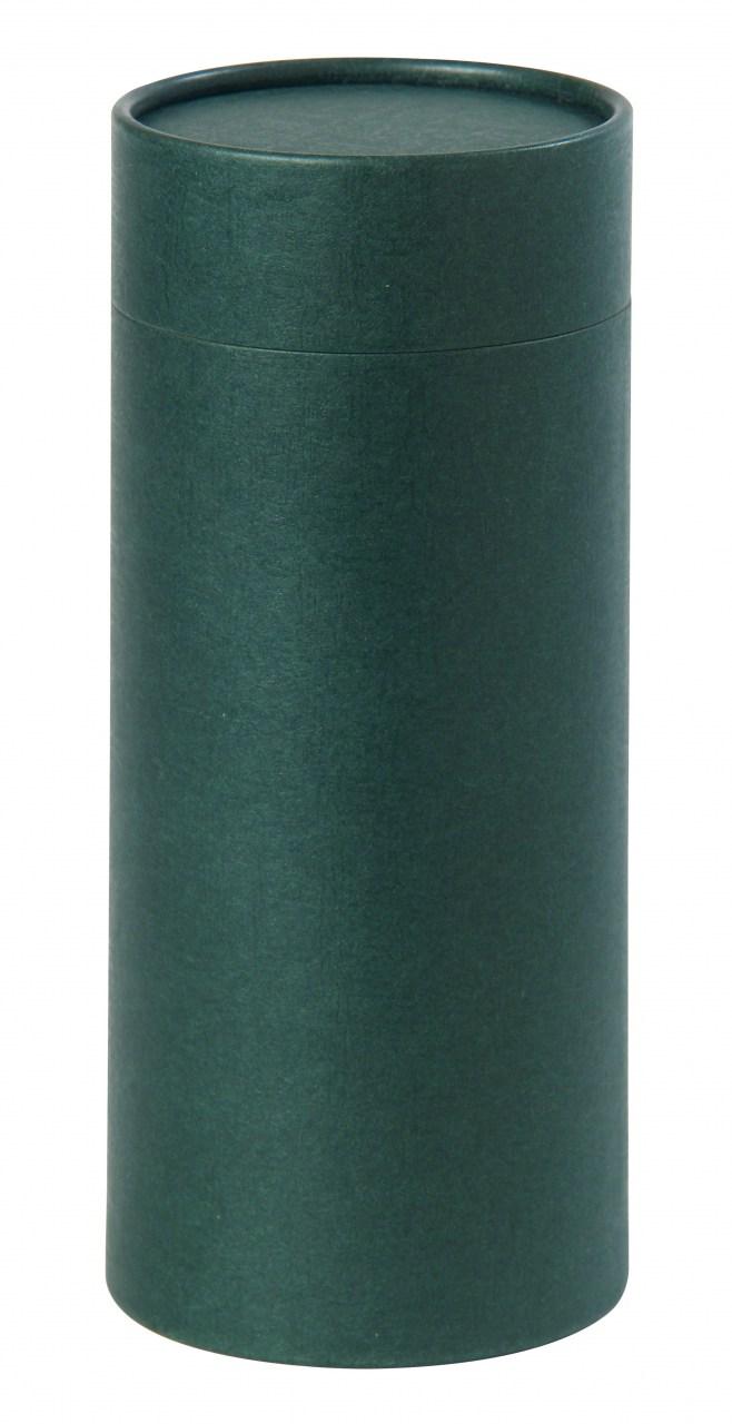Aschestreuurne Green