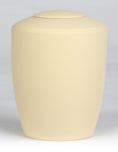 Tierurne mit Teelicht Altsavanne in 2,0 Liter