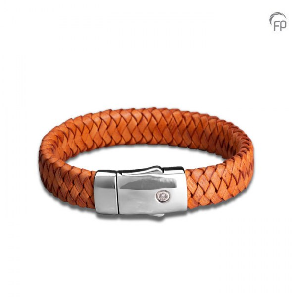 Aschearmband FPU601