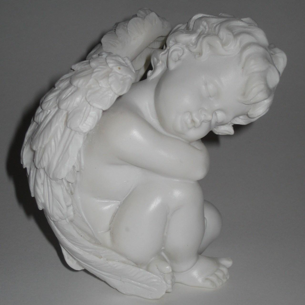 Engelchen Lou
