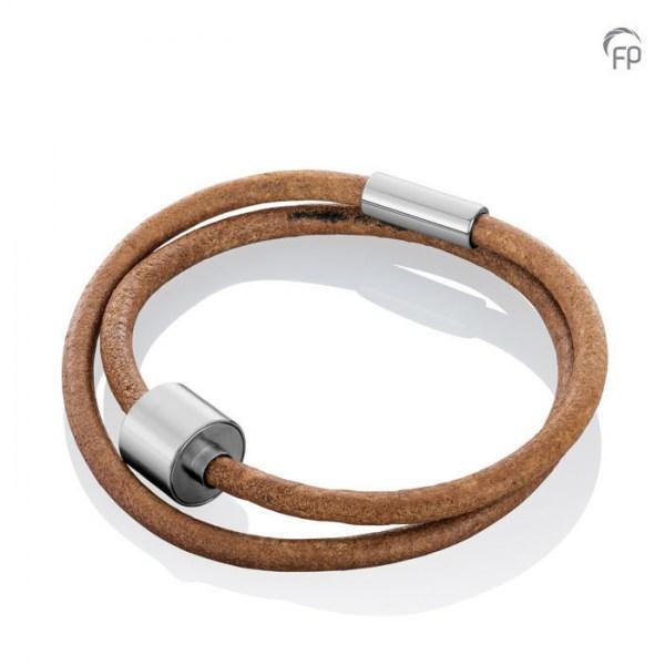 Asche Armband TBB002